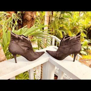 Pura Lopez Shoes - Ankle boots